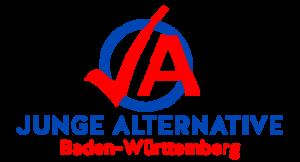 Stellungnahme der JA Baden-Württemberg zu den AfD-Vorgängen im Landtag